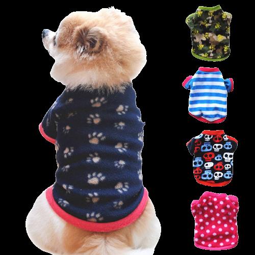 wholesale-pet-cloth