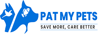 Patmypets- Save More, Care Better
